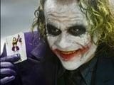 Is The Joker Secretly in <i>Batman vs Superman</i>? Don't Get Excited Yet
