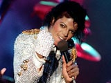 The Michael Jackson Channel Launched