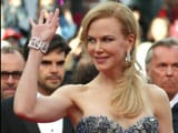 Cannes 2014: Monaco Royals Leave as Before Grace Kelly Arrives