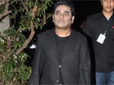 A R Rahman: Films With Song and Dance Have Longevity