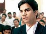 Rajkummar Rao: Life's More Comfortable Now
