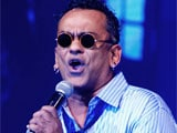 Remo Fernandes: Anurag Kashyap is a Great Director