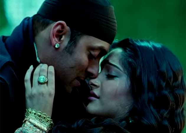 Salman Khan's Prem Ratan Dhan Payo Music Sold for 18 Crores