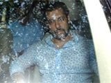 Saw Salman Khan Getting Out of Driver's Side: 2002 Hit-&-Run Witness