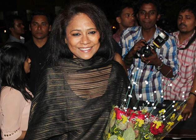 Seema Biswas: Actresses Above 30 are Being Offered Better Roles Now