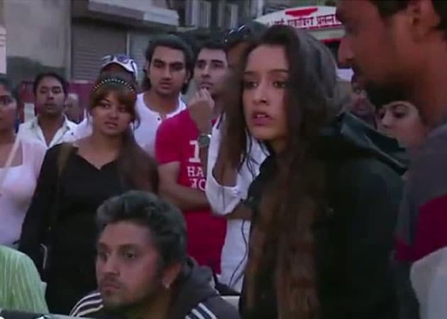 Varun Dhawan, Sidharth Malhotra to Prank Their Friends on MTV Show