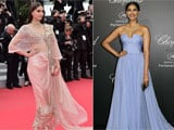 Cannes 2014: Sonam Kapoor Scores Perfect 10, Style-Wise