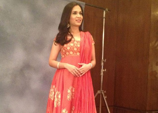 Soundarya Rajinikanth: Hope Animation is Accepted as an Alternate Filmmaking Medium Post Kochadaiyaan