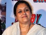 Supriya Pathak Wants <i>Bobby Jasoos</i> Sequel