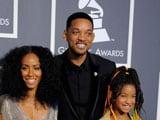 Will Smith, Jada Pinkett Under Child Services Scanner Over Daughter's Picture