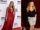 Jennifer Lopez Wants to Befriend Mariah Carey
