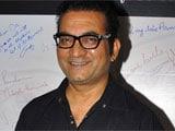 Abhijeet Bhattacharya's New Album is His Most Expensive