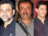 Aamir Khan's <i>Peekay</i> Won't Clash With Anees Bazmee's <i>Welcome Back</i>