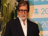 Amitabh Bachchan Describes Dutch Rout of Spain as 'True Revenge'