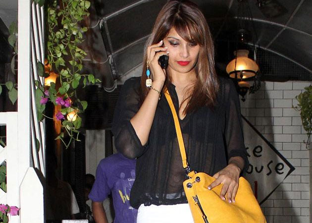 Bipasha Basu's Creature 3D to Release in September Now