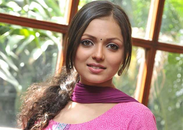 Host Drashti Dhami Out of Jhalak Dikhhla Jaa 7