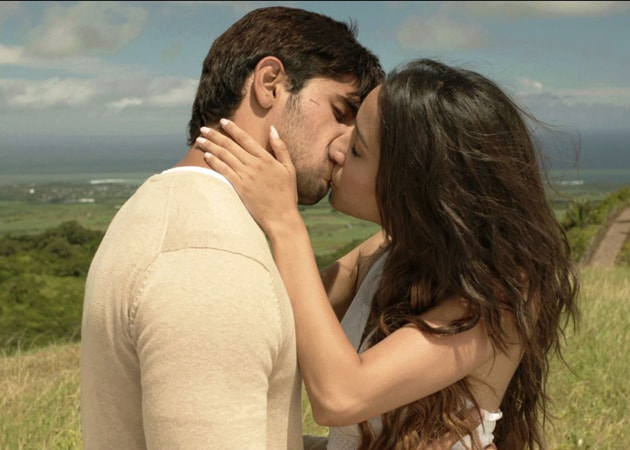Ek Villain Will be a Big Hit, Predicts Bollywood