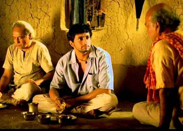 Bengali Filmmaker Anjan Das Dies of Cancer