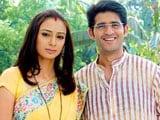 Gauri Pradhan: Hope to Get a Show With Husband Hiten Tejwani Soon