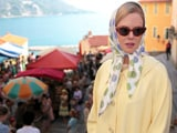 Uday Chopra: <i>Grace Of Monaco</i> Was Unfairly Reviewed in Cannes