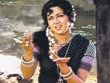 39 Years After <i>Sholay</i>, Ramesh Sippy to Direct Hema Malini in <i>Shimla Mirchi</i>