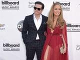 Jennifer Lopez, Casper Smart Split: Sources
