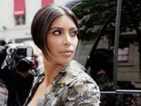 Listen Up, Everybody: Kim Kardashian is Resurrecting Her Music Career