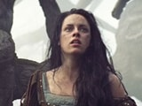 Kristen Stewart No Longer Part of <i>Snow White And The Huntsman</i> Sequel