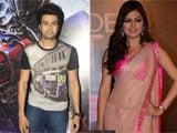 Manish Paul: No Problem With Drashti After <i>Jhalak</i> Reshuffle