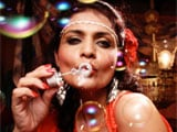 <I>Miss Lovely</i> to Release in Parts of USA this Friday