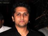 Mohit Suri: <i>Ek Villain</i> is an Angst-ridden Love Story