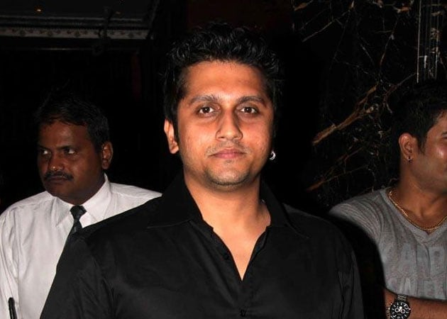 Mohit Suri Credits His Films' Music for His Success