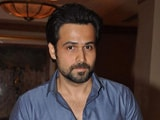 Emraan Hashmi's Much Delayed <i>Ungli</i> Finally Has a Release Date