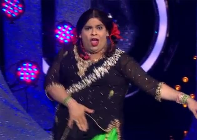 Kiku Sharda: I Would Love to be Known as an Actor, Not a Comedian