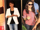 Nobody Has The Right to Comment on Preity Zinta's Case, Says Rani Mukerji