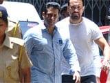 Missing Witness Statements Delay Salman Khan Case Hearing