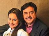 Father's Day: Bollywood Celebrities Wish Their Dads on Twitter