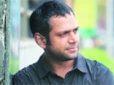 Sharib Hashmi: Hope Things Will Change For Me After <i>Filmistaan</i>