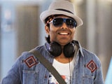 Uday Chopra: Acting is Over for Me