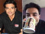Nargis Fakhri is Just a Friend, Says Uday Chopra About Rumoured Romance