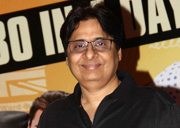 Vashu Bhagnani: Audience has Proved Humshakals is Good