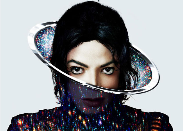 Michael Jackson's Family Plans Release of Eight Posthumous Albums