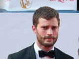 <i>50 Shades Of Grey</i> Was Planned as a TV Series Before the Movie Adaptation