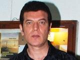 Pancholis File Rs 100 Crore Defamation Suit Against Jiah Khan's Mother Rabia