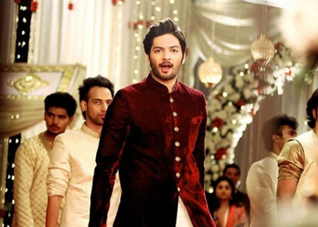 Ali Fazal: Bobby Jasoos is About Relationships