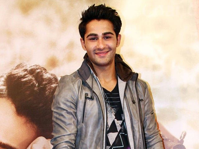 Armaan Jain: I'm Prepared For the Long Struggle Ahead