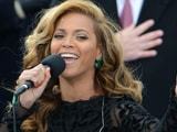 What Divorce? Beyonce Instagrams Happy Family Photo