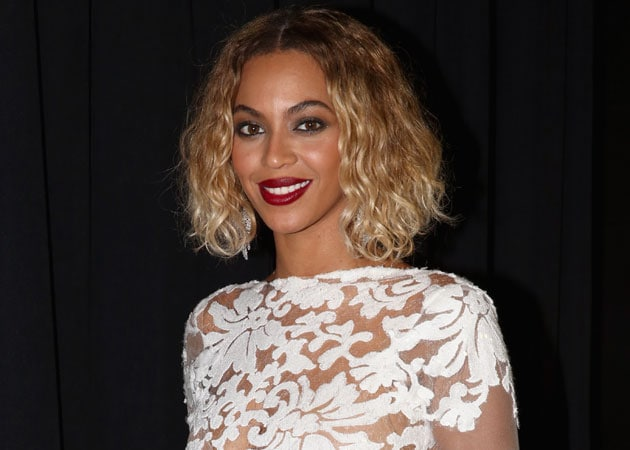 Beyonce's Father Faces Fresh Paternity Lawsuit