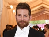 Bradley Cooper's Broadway Return in <i>The Elephant Man</i> Delayed