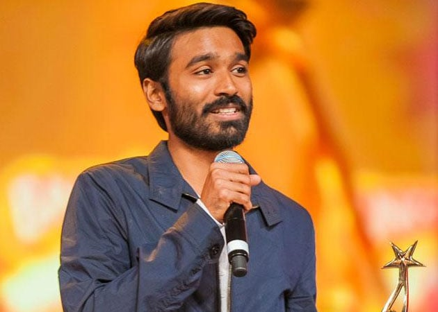 Crushed by German Juggernaut, Dhanush's Heart Still Belongs to Brazil